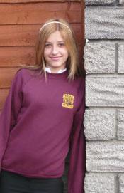 Bishop Gore Boys Rugby Shorts | Swansea School Uniform ...