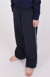 Ffynone House School Tracksuit Bottoms