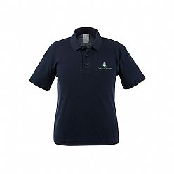Oakleigh House School Nursery Polo Shirt