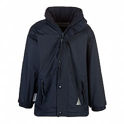 Oakleigh House School Coat