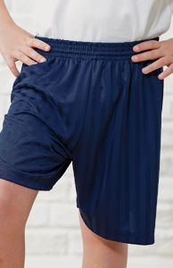 Oakleigh House School Sports Shorts