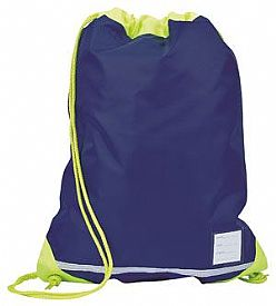 Oakleigh House School Gym Bag