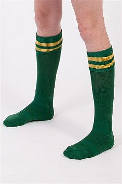 Bishopston Comprehensive School Boys & Girls Games Socks