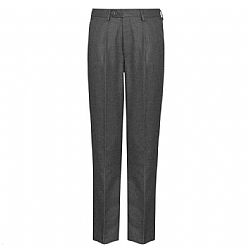 Bishop Vaughan Boys Sturdy Fit Trousers