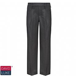 JUNIOR BOYS TROUSERS