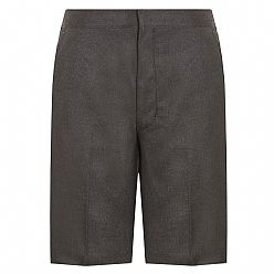 Bishopston Comprehensive Unisex School Shorts