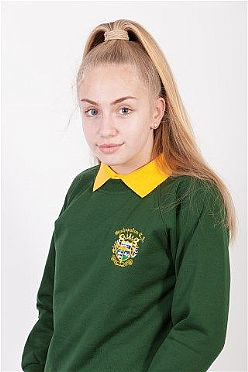 Bishopston Comprehensive Boys & Girls Sweatshirt