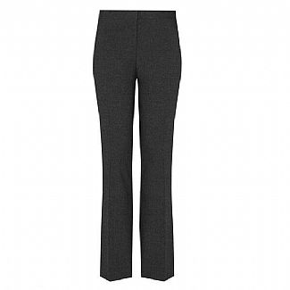 Senior & Junior  Girls Trousers
